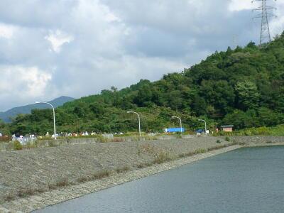 05shinshiro07