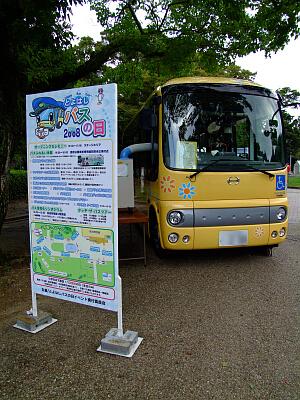 Bus_8