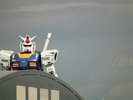 Gundam_2011_0202e_2