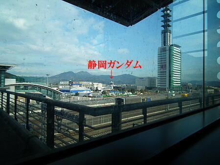 Gundam_2011_0202f_2