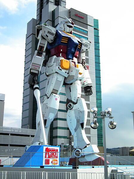 Gundam_2011_0202j