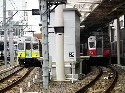 2012_0603