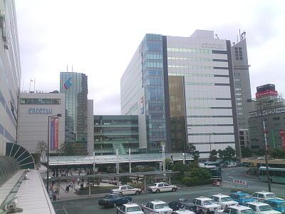 2012_0727f