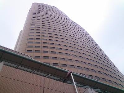 2012_0801