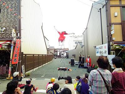 2012_1025a