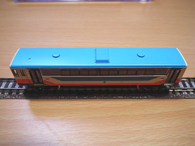 Sl497