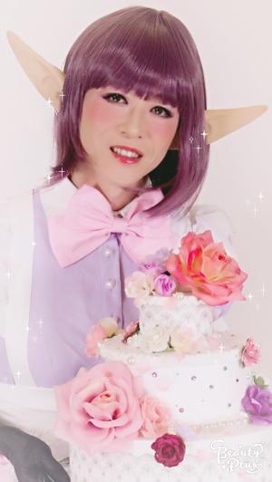 Yumekobo_04