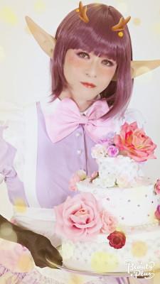Yumekobo_2019_0114a